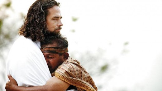 hugging-jesus2