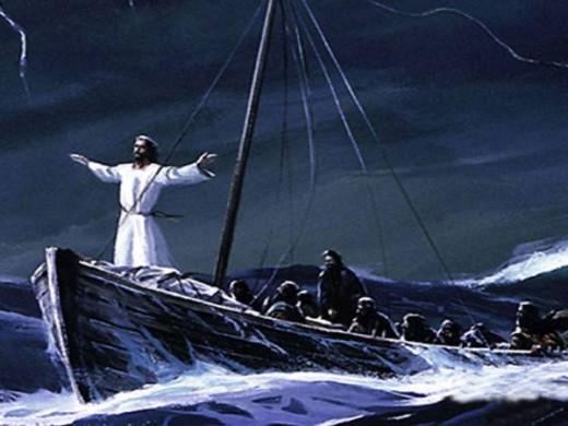 jesus_calms_storm